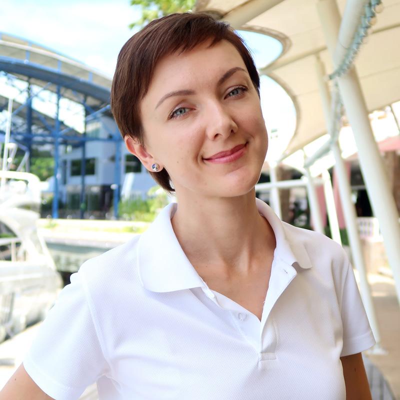 Boat in the Bay - всегда рады помочь вам с арендой яхты на Пхукете!