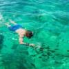 Снорклинг на островах Пхи Пхи
