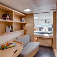 Lagoon-42-4-cabin-2018-charter-Phuket-3