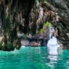 Остров Хонг, провинция Краби