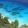 Симиланские острова - национальный парк